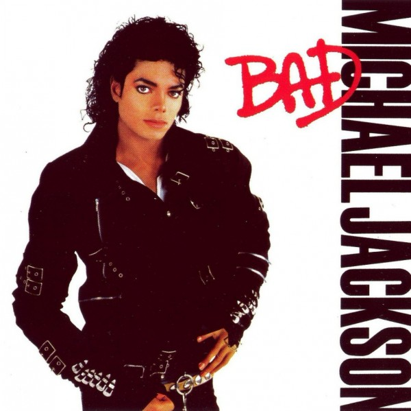 michael jackson bad e1341940569192 Spike Lee to direct Michael Jackson documentary