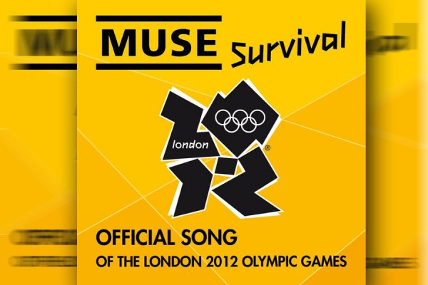muse survival Video: Muse   Survival
