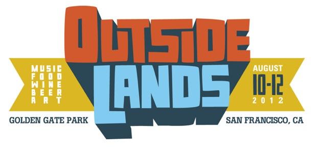 outside lands 2012 Outside Lands reveals 2012 schedule