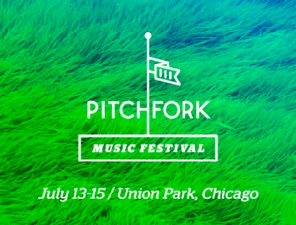 pitchforkfest2012 e1342478347580 Festival Review: CoS at Pitchfork 2012