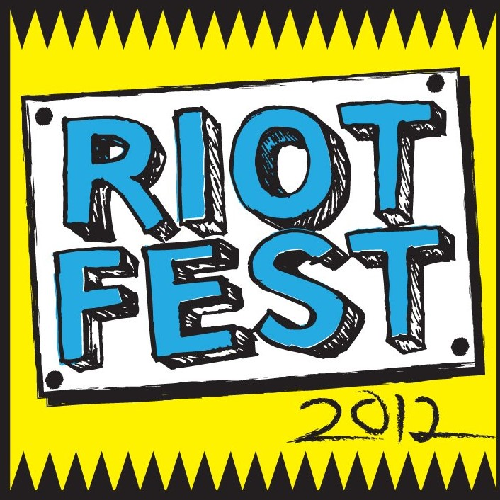 riotfest2012thumb e1337061972152 Riot Fest East 2012 postponed