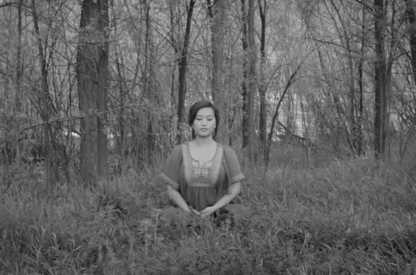 sigur ros vid Video: Sigur Rós   Rembihnútur