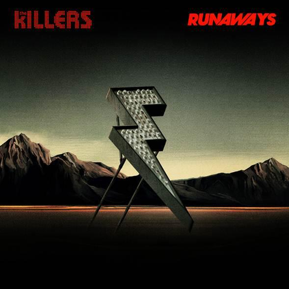 the killers runaways New Music: The Killers   Runaways