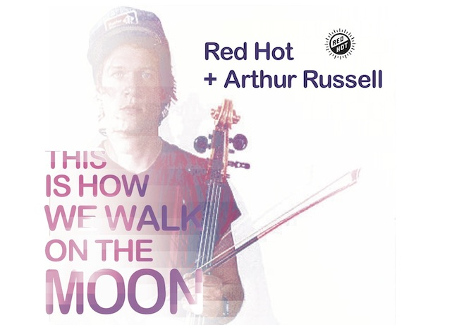 4201b16b Hot Chip, Cut Copy, Robyn, and more contribute to new Arthur Russell tribute album