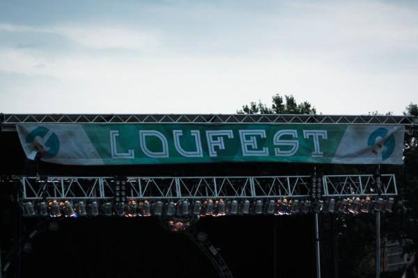 7881829712 252d182192 b e1346185770385 Festival Recap: CoS at LouFest 2012
