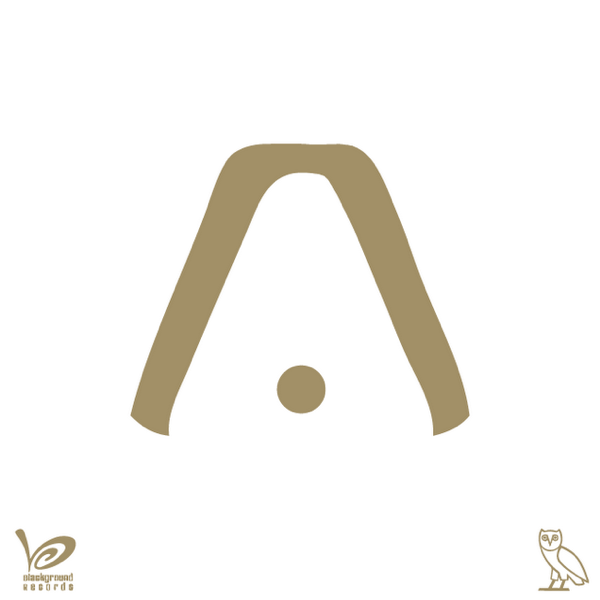 aaliyah drake New Music: Aaliyah feat. Drake   Enough Said