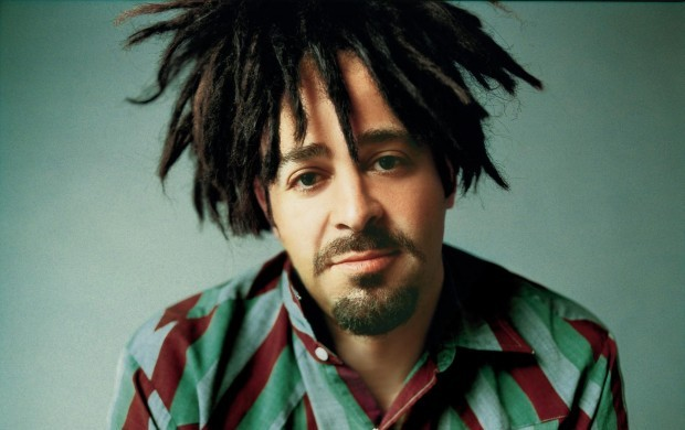 Interview: Adam Duritz (of Counting Crows)