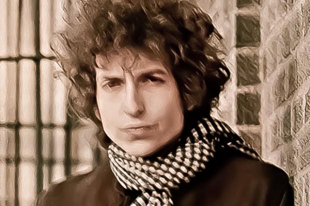 can i get an encore bob dylan e1344621763401 Lemme Get an Encore: Bob Dylan