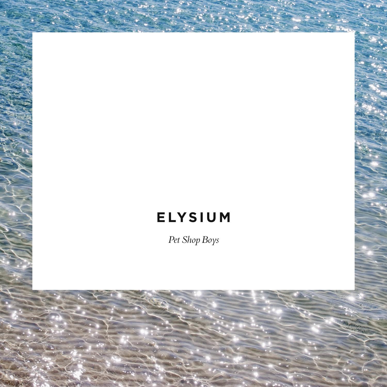 elysium artwork mf Top mp3s of the Week (9/6)