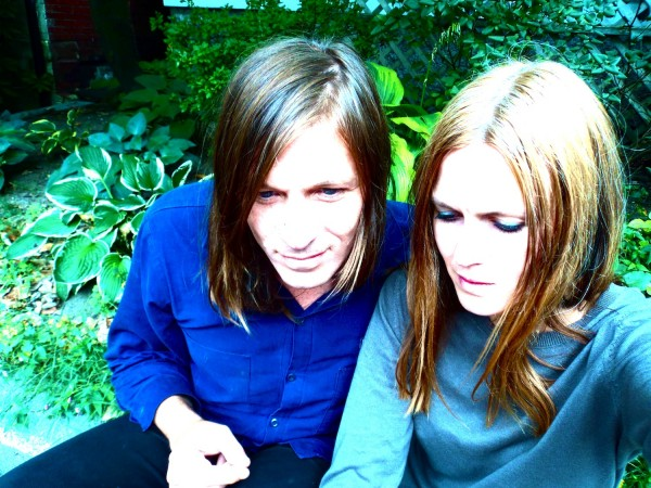 Juliana Hatfield rejoins Lemonheads, tour with Psychedelic Furs