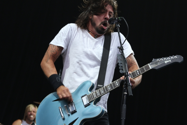 FooFighters5
