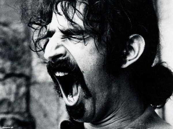 Become an authorized distributor of Frank Zappas new rarities album Roxy By Proxy
