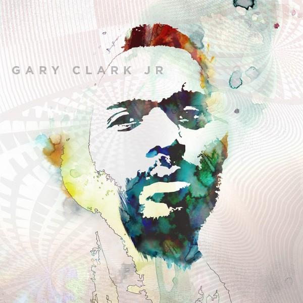 gary clark jr album e1346335365100 Interview: Gary Clark, Jr.