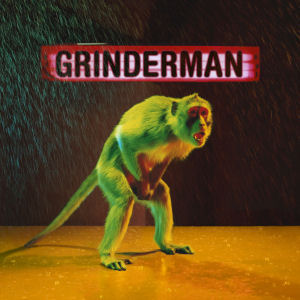 grindermanalbum A Streaming Companion to Nick Cave