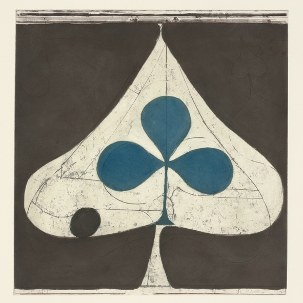 grizzly bear shields Top mp3s of the Week (9/6)