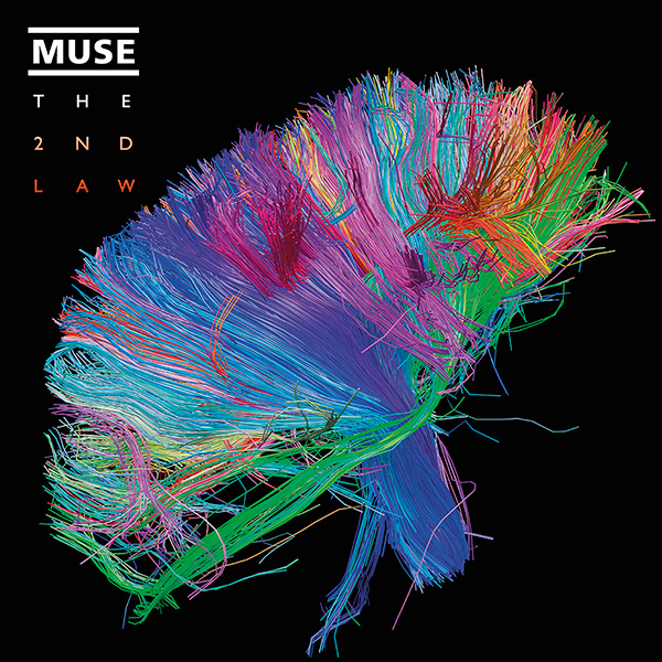 Stream: Muse   The 2nd Law