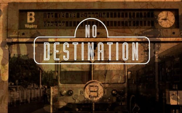 nodestination e1343746973937 No Destination: How K Pop Made Me Love Lady Gaga