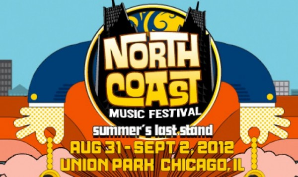 Festival Review: Top Sets at North Coast Music Festival 2012