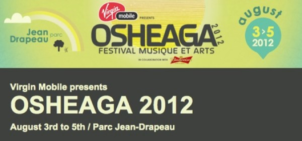 osheaga 20121 e1344271197387 Festival Review: Top Ten Sets at Osheaga 2012