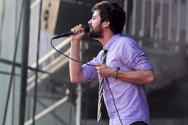 passion pit lollapalooza 2012 larson 9 Festival Review: CoS at Lollapalooza 2012