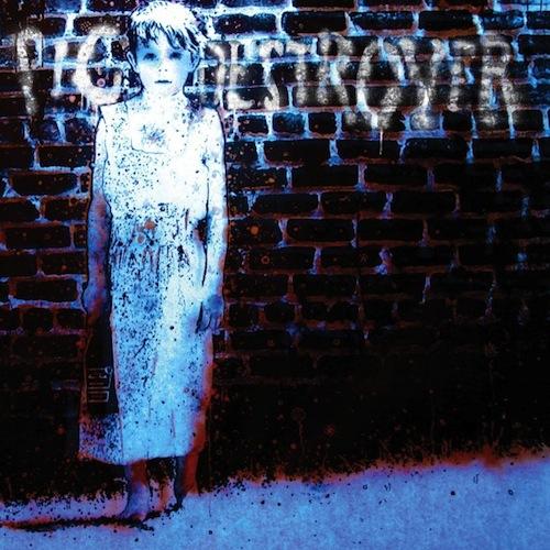 pig destoryer book burner Pig Destroyer announces new album: Book Burner