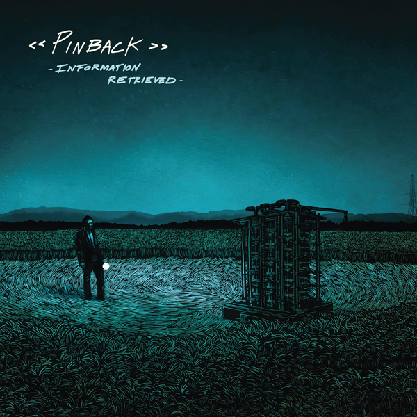 New Music: Pinback   Proceed to Memory