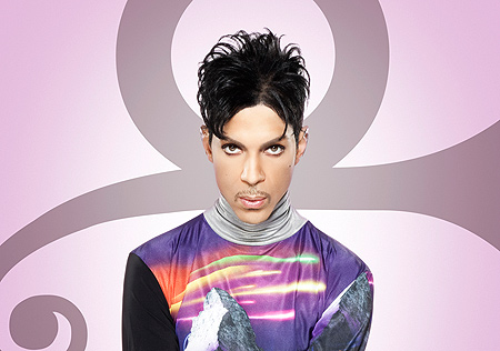prince glastonbury Prince announces Welcome 2 Chicago residency