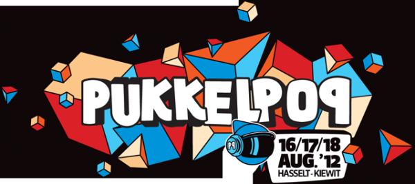 pukkelpop 2012 e1345854598171 Festival Recap: CoS at Pukkelpop 2012