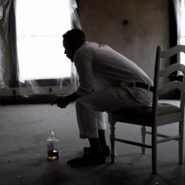 Kendrick Lamar - Swimming Pools (Drank) (Flaxo Stadium ...  |Swimming Pools Kendrick Lamar Album