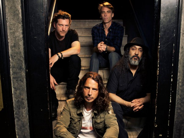 soundgarden1 e1345096537264 Interview: Kim Thayil (of Soundgarden)