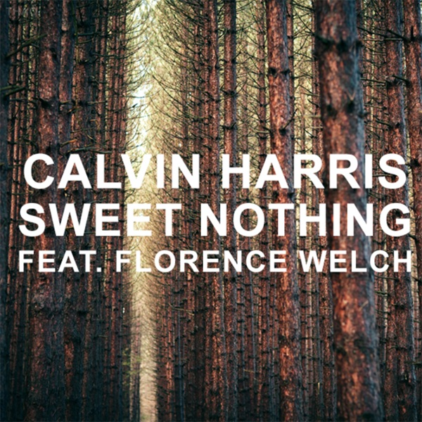 sweet nothing Top mp3s of the Week (8/30)