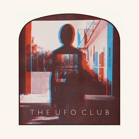 theufoclub86 Stream: The UFO Club   The UFO Club (CoS Premiere)