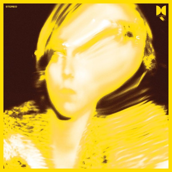 Ty Segall releases asinine commercial for Twins