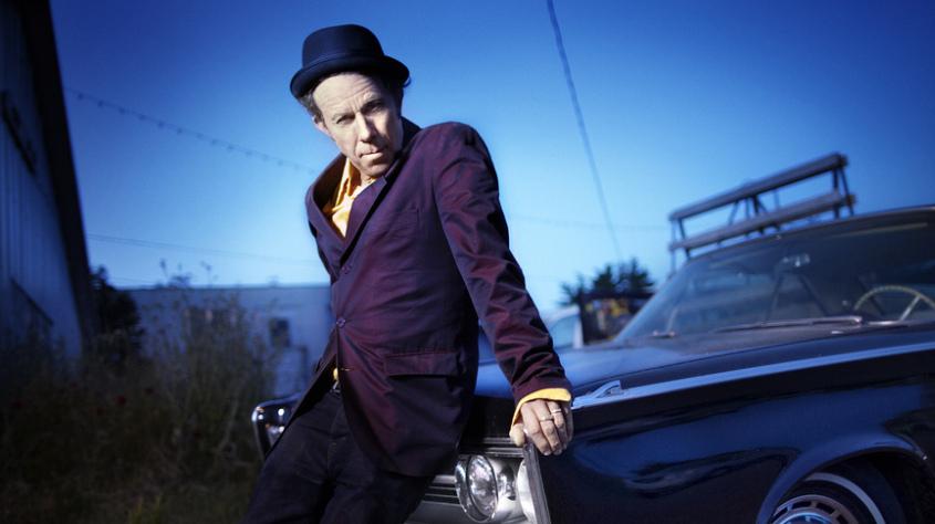 tom-waits-car
