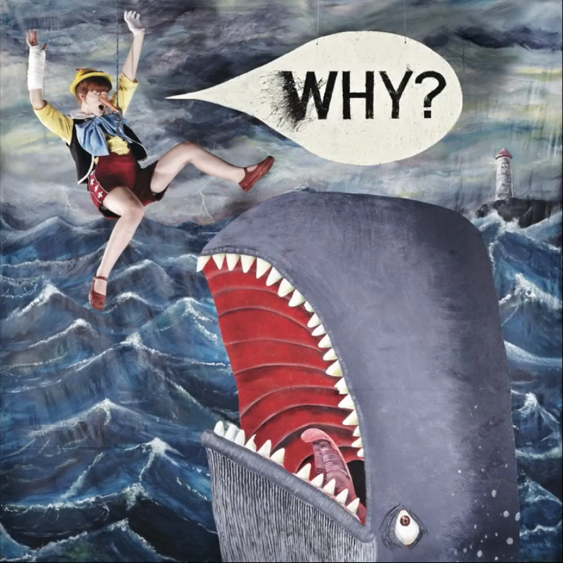 why mumps etc Top mp3s of the Week (8/30)