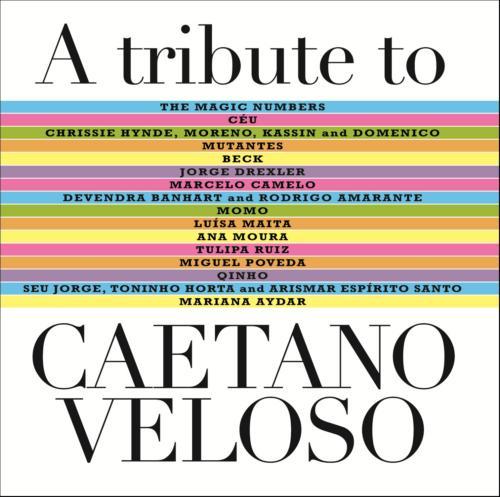 beck caetano veloso New Music: Beck   Michelangelo Antonioni (Caetano Veloso cover)