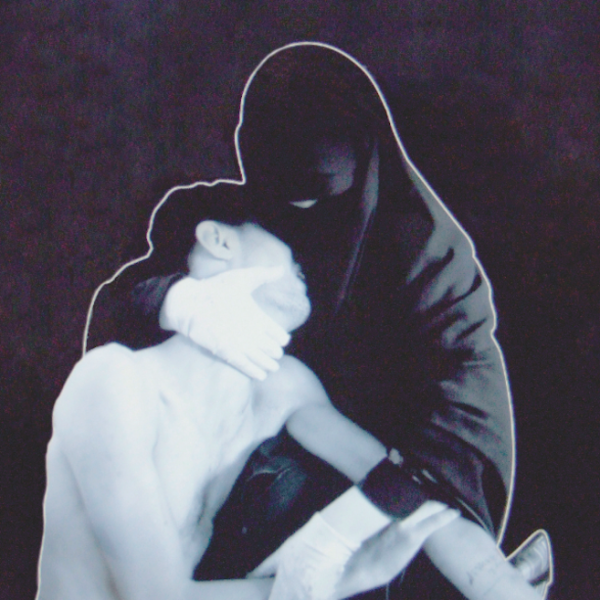 crystal castles iii e1348676099314 Top 50 Albums of 2012