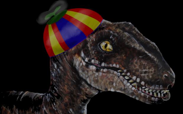 Dinosaur jr i bet on skystream x reviews hot tips betting