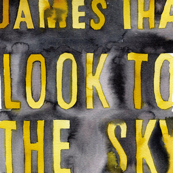 jamesiha skycover e1348517852268 Interview: James Iha