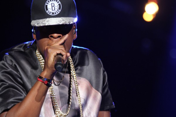 jay z made in america mzones 2012 3 e1346742357610 Jay Z announces Magna Carter 2013 2014 world tour