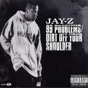 jayz 99 Top 100 Songs Ever: 100 51