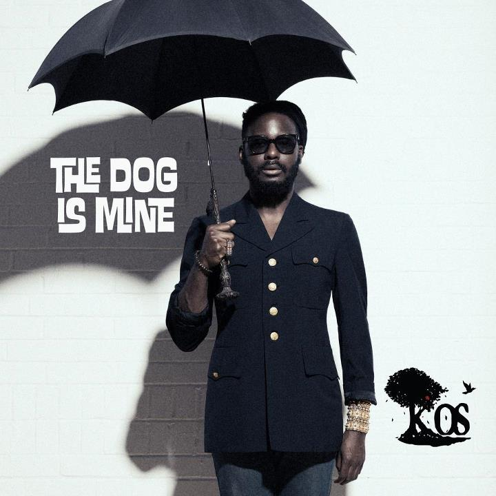 kos dogismine Top mp3s of the Week (9/13)