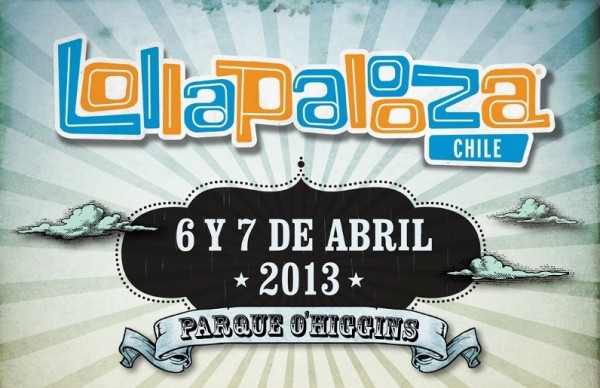 Pearl Jam, The Black Keys, deadmau5, and Queens of the Stone Age head Lollapalooza Brazil and Chile 2013