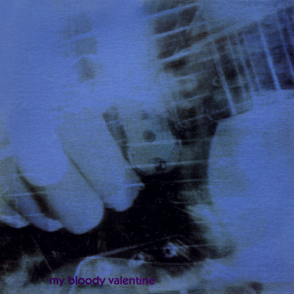 my bloody valentine only shallow Top 100 Songs Ever: 100 51