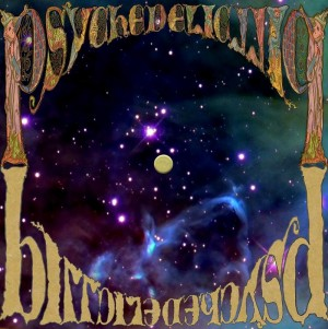 neil young crazy horse psychedelic pill e1351622563579 Neil Young & Crazy Horse reveal Psychedelic Pill artwork, tracklist