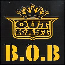 outkast bob Top 100 Songs Ever: 100 51