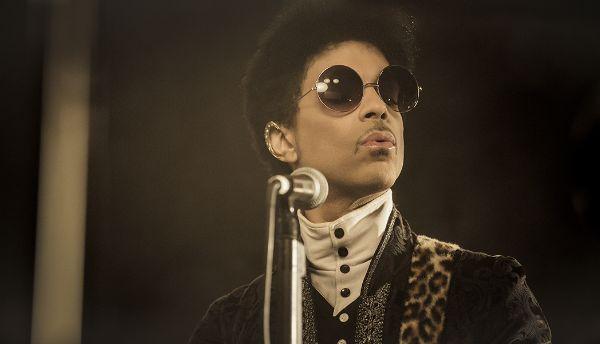 New Music: Prince   RNR Affair