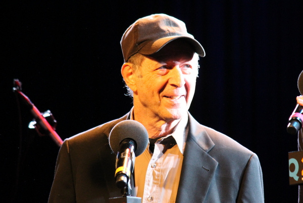 reich acme nyc 002 Live Review: ACME plays the Complete Steve Reich String Quartets, NYC (9/11)
