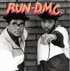 run d m c rock box Top 100 Songs Ever: 100 51
