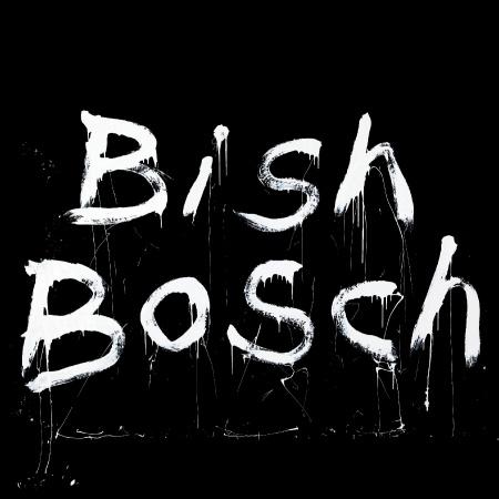 scott walker bish bosch Update: Scott Walkers new album Bish Bosch arrives in December
